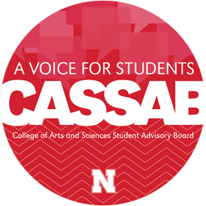 Student Advisory Board graphic