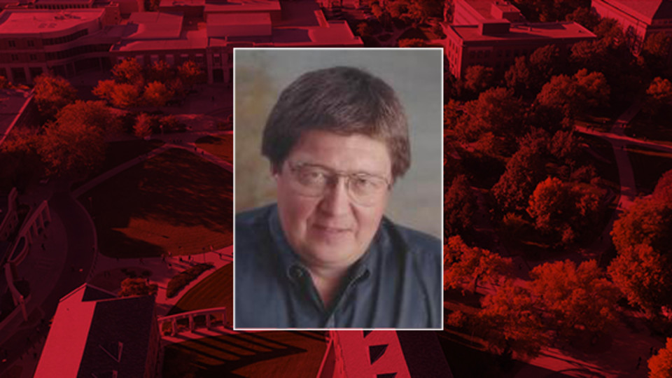 Obituary | Karl Kuivinen