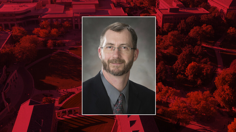 Bevins steps in to lead Rural Drug Addiction Research Center