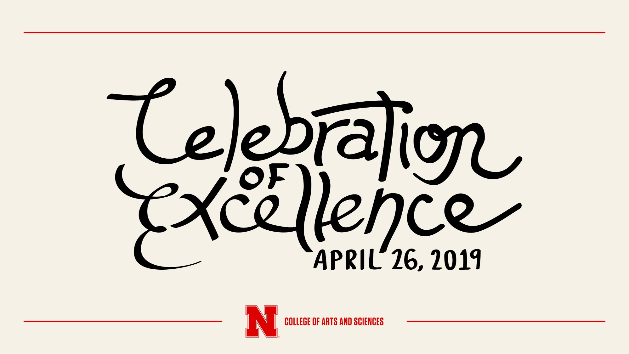 Photo Credit: Celebration of Excellence graphic