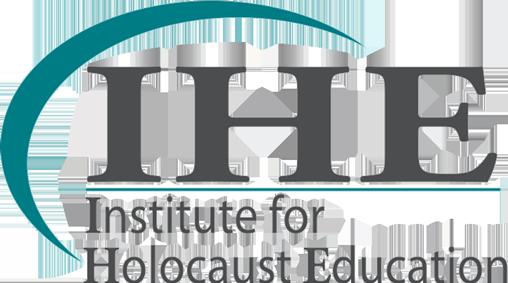 Institute for Holocaust Education