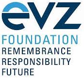Foundation EVZ