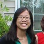 Tiffany Truong